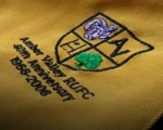 Amber Valley RUFC