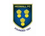 Heswall Football Club