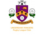 Underbank Rangers Rugby League Clu