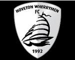 Hoveton Wherrymen FC
