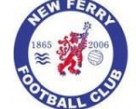 New Ferry Rangers Football Club