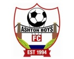 Ashton Boys Under 15 A