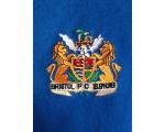 Bristol Telephones FC