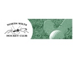 North Wilts Hockey Club