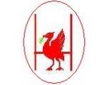 Sefton RUFC Liverpool