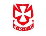 Kilmarnock Rugby Football Club