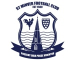 St Minver Football Club