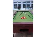 binbrook pool