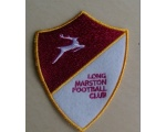 Long Marston FC