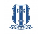 Sheerwater Football Club