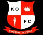 Kingsley Olympic Football Club