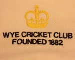 Wye Cricket Club