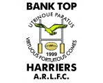 Bank Top Harriers ARLFC