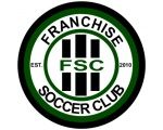 Franchise Soccer Club
