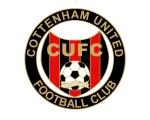 COTTENHAM UNITED FOOTBALL CLUB