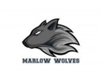Marlow Wolves