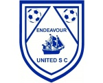 Endeavour United Soccer Club