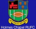 Holmes Chapel RUFC