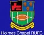 Holmes Chapel RUFC