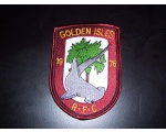 Golden Isles RFC