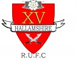 (Sheffield) Hallamshire R.U.F.C 