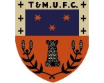 Tooting & Mitcham United FC