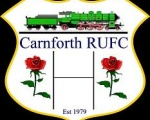 Carnforth RUFC 35th Season