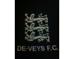 De Veys FC