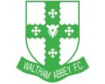 WALTHAM ABBEY FOOTBALL CLUB U18&#039;s