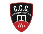 ChurchtownCC