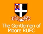 MOORE RUFC