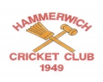 Hammerwich Cricket Club