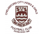 Chelmsford City Ladies & Girls Football Club