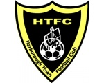 Harborough Town FC