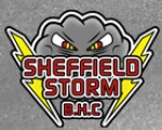 Sheffield Storm B.H.C