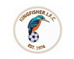 Kingfisher Junior Football Club