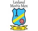 Leyland Morris Men