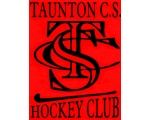 Taunton Civil Service Hockey Club