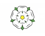 South Yorkshire Rugby