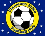 Flamengo Futsal Club