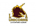 Latchford Giants ARLFC