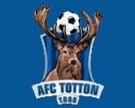 afctotton.com