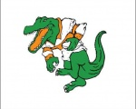 University of Florida Men's RFC