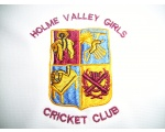 Holme Valley Girls Cricket Club