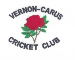 Vernon Carus Cricket & Sports Club