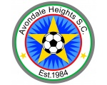 Avondale Heights Soccer Club