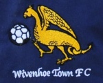 Wivenhoe Town F.C.