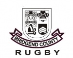 Bridgend County Mini & Junior Rugby