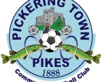 Pickering Town FC