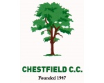 Chestfield Cricket Club